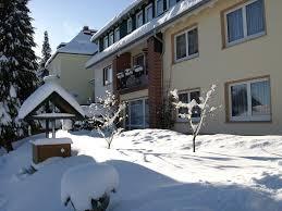 Wetter Bad Lauterberg Haus Am See Bad Lauterberg Im Harz Informationen Und Buchungen
