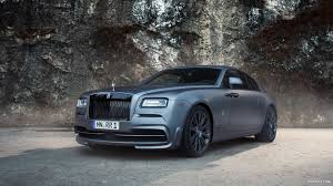 rolls royce modified rolls royce tuning caricos com