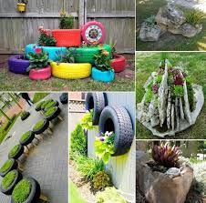 best tips to container gardening ideas front yard landscaping ideas