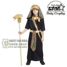 Egyptian Pharaoh Halloween Costume 25 Pharaoh Costume Ideas Ancient Egypt