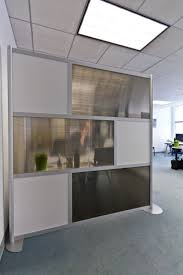 office wall dividers 26 best room divider images on pinterest asian home decor