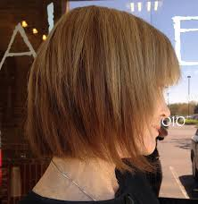shag haircuts fine hair and your most gorgeous looks layered