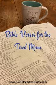 best 25 bible verses for mothers ideas on pinterest prayer for