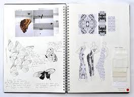 104 best sketchbook images on pinterest fashion sketches