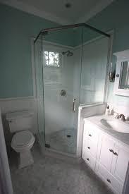 enchanting stylish ideas for a very small bathroom design splendid