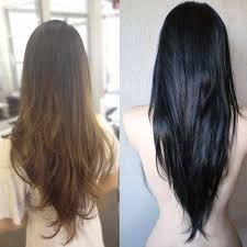 best 25 long hair community ideas on pinterest long hair pics