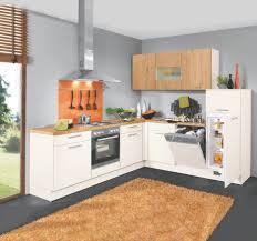 Esszimmer M El Schick Wohndesign 2017 Interessant Fabelhafte Dekoration Schick Ikea