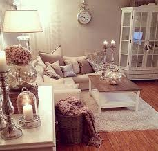 95 beautiful living room home decor that cozy and rustic chic