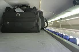 carry on size united carry on crackdown united enforces bag size limit business
