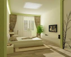 bedroom classy parquet flooring bedroom decoration interior