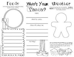 75 best 1st grade ss holidays and traditions images on