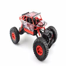 remote control bigfoot monster truck new arrival jjrc q20 q21 q22 1 18 4wd remote control bigfoot car