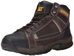 caterpillar holton boots sale caterpillar men u0027s regulator steel