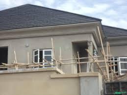 minimum and maximum cost of building a house in nigeria naija