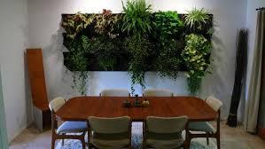 wall indoor planters wonderful indoor planters u2013 landscaping