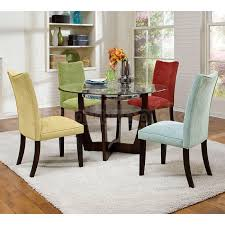 black lacquer dining room chairs black lacquer dining table 6 dining room sets with colored chairs