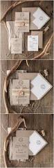 Thailand Wedding Invitation Card 14 Best Thiệp Cưới Mẫu Images On Pinterest Wedding Cards
