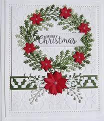 best 25 chrismas cards ideas on pinterest handmade christmas