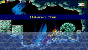 Metroid Map Metroid Zero Mission Map Items Image Gallery Hcpr
