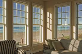 milgard double hung windows american reliable windows u0026 doors