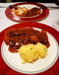 cuisine du terroir 07 02 20160 cavalcade kuddelfleck a volontée cuisine et terroir