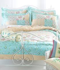 simple cottage style duvet covers on a budget lovely on cottage