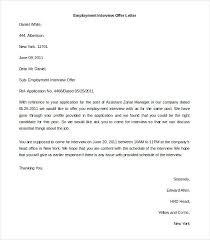 Employment Letter For Visa Uk letter of employment employment letter templates employment letter