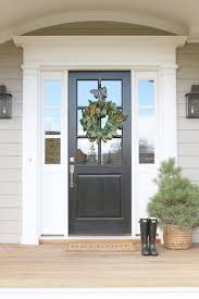 32x80 Exterior Door by Front Entry Door Ideas Home Design