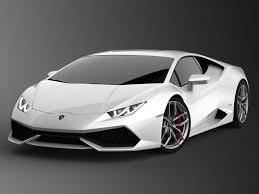 all white lamborghini here s lamborghini s all supercar the huracán business
