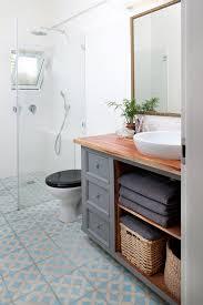Bathroom Sink On Top Of Vanity Wood Countertops For Bathroom Vanities