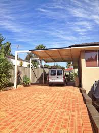 Roof Patio by Flat Roof Patio Wa Patio Designs