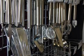 vente ustensile de cuisine ustensiles et accessoires de cuisine achat en ligne cuisines
