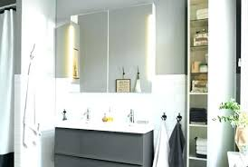 medicine cabinet mirror replacement medicine cabinet mirror bathroom bathroom cabinet mirrors bathroom