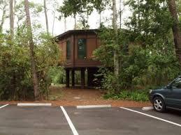 Treehouse Villas At Disney World - disney saratoga springs treehouse villas by home4us123 resort