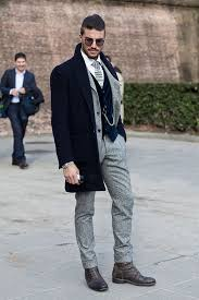 137 best stuff to buy images on pinterest menswear accessories