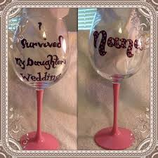I Survived My Daughter S Wedding 166 Best My Hand Painted Glass Images On Pinterest Hand Painted