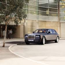 rolls royce phantom extended wheelbase here are the most expensive cars you can buy in europe in 2016
