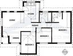Economical House Plans Economical House Plans South Africa U2013 House Style Ideas