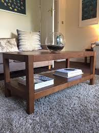 Living Room Furniture London by Laura Ashley Dark Wood Living Room Furniture For Sale In
