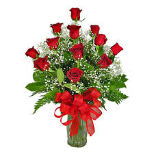 flower gift flowers to wylie tx wylie flower shop real local florist since 1948