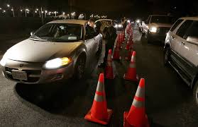 a proposition to legalize pot raises dui concerns u0027we are going