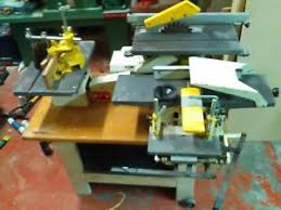 Felder Woodworking Machines For Sale Uk by Woodworking Machines Ebay