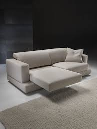 Modern Reclining Sectional Sofas by Sofas Center Exceptional Contemporary Reclining Sofa Pictures