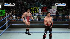 photos wwe smackdown free games play best games resource