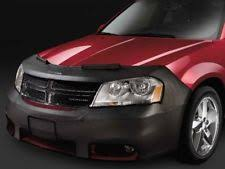2013 dodge avenger warranty car truck bras for dodge avenger with warranty ebay