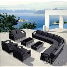 mobilier de jardin en solde meubles jardin soldes inspiration pour jardin