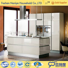 prices for white kitchen cabinet doors fair price pearl white kitchen cabinet with transparent glass kitchen cabinet doors buy pearl white kitchen cabinet kitchen cabinets
