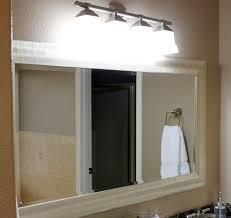room makeover u2026my master bathroom vanity just like playing house