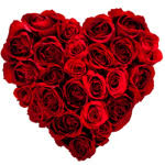 Wedding Gift List Wording Sparkle Pearls And Lace Uk Wedding Blog Wedding U0026 Party