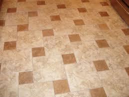 Kitchen Floor Tile Ideas by 15 Best Floor Tile Patterns Images On Pinterest Homes Flooring
